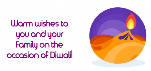 diwali hd wallpapers with quotes