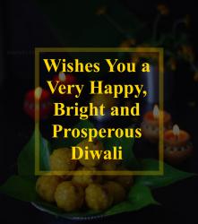 happy diwali best wallpapers