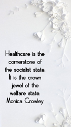 health quotes hd