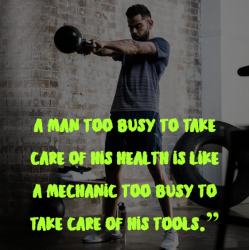 health quotes wellness