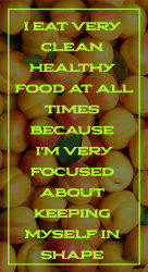 health quotes top