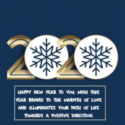 happy new year everybody wallpapers