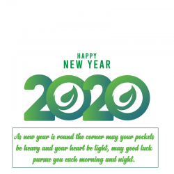 happy new year wallpapers and sayings