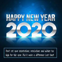 happy new year wallpapers and images