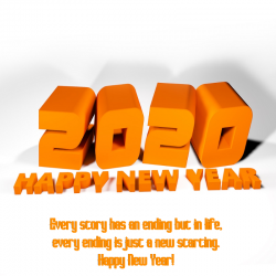 happy new year wallpapers brainy