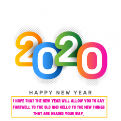 happy new year cheers wallpapers