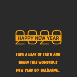 happy new year wallpapers girlfriend