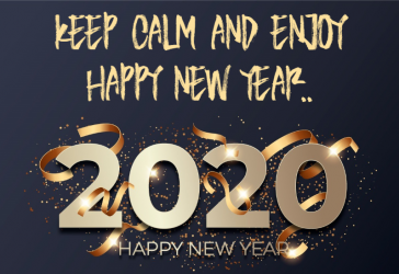 happy new year wallpapers christian