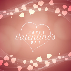 valentines day wishes hd wallpapers