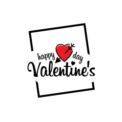 valentines day car wallpapers