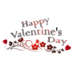 valentine day punjabi status  download
