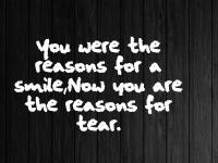3 Sad Quotes Broken Heart Wallpapers